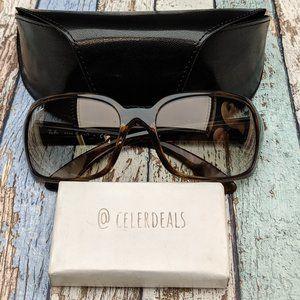 Ray Ban RB4068 Custom/Women's Sunglasses/LL324